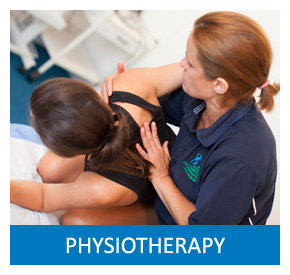 Click Here for Physiotherapy