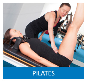 Click Here for Pilates